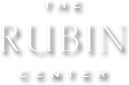TheRubinCenter_logo